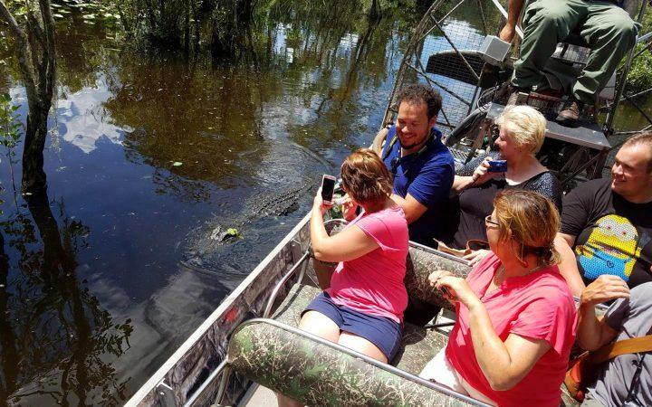 classic-everglades-propellerboot-wildlife-show