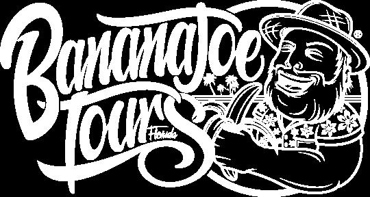 Tours in Miami