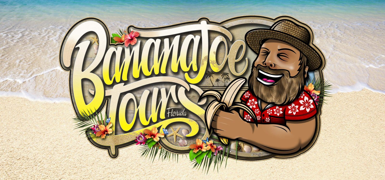 banana-joe-tours-florida-story