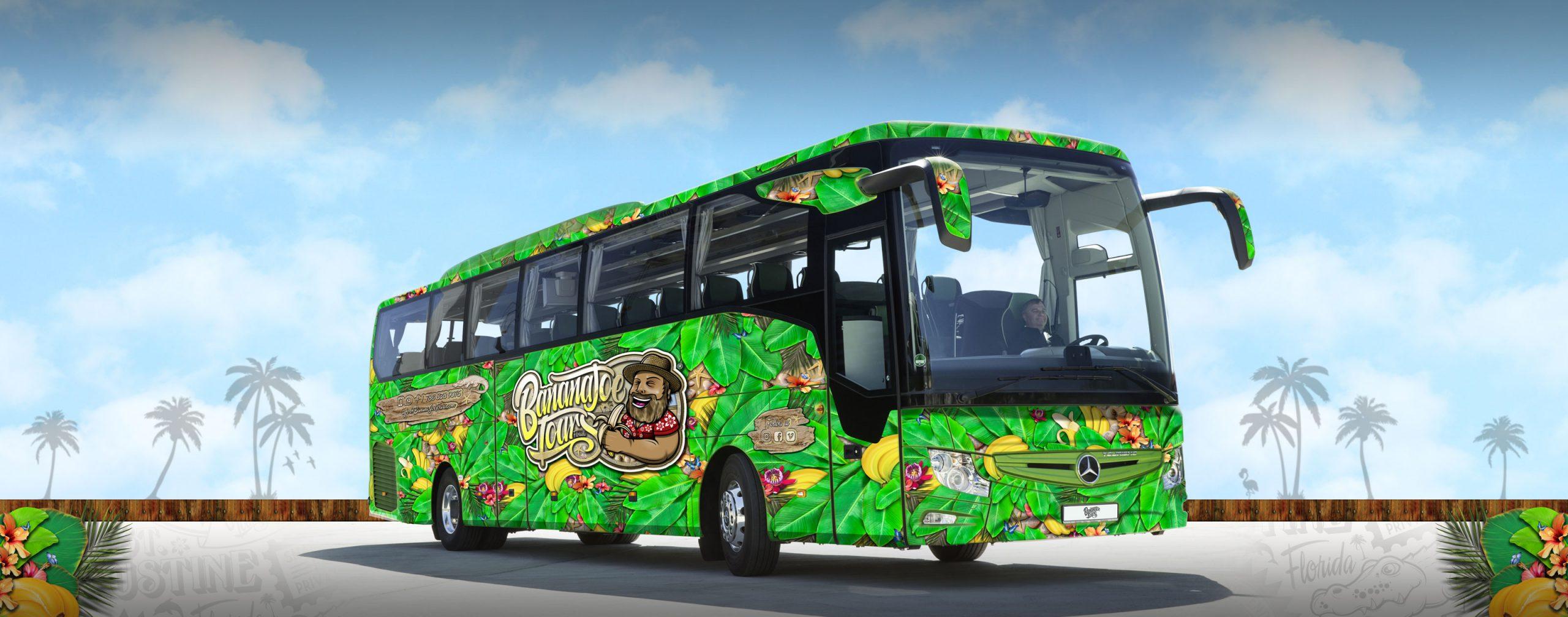 banana-joe-tours-group-travel