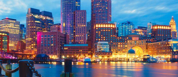 banana-joe-tours-boston