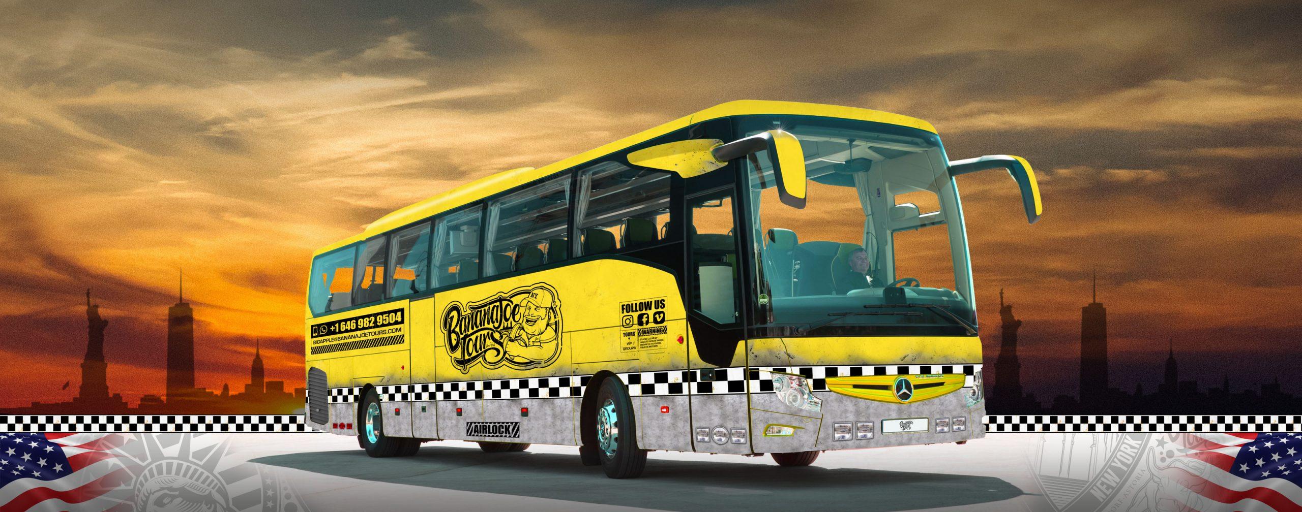 banana-joe-tours-new-york-group-travel