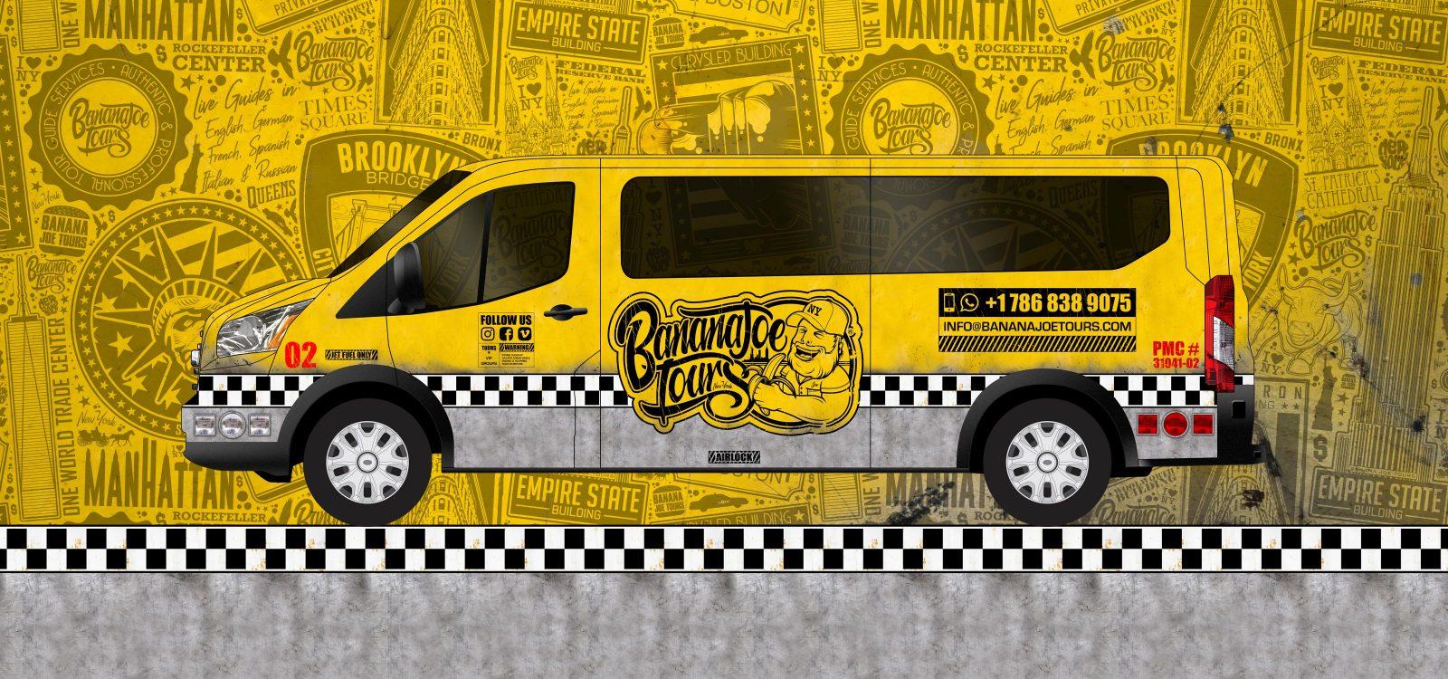 banana-joe-tours-new-york-vans